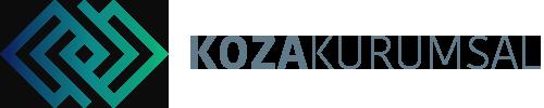 Safir Koza Wordpress Teması