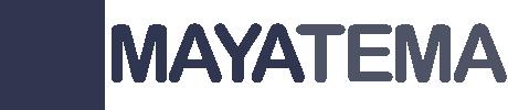 Safir Maya Kurumsal Wordpress Teması