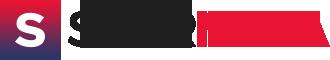 Safir Neva Wordpress Haber Portal Teması
