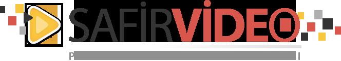 Safir Video Wordpress Teması